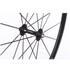 Token EC22W Resolute Wheelset: Image 2