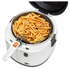Tefal FF162140 Filtra One: Image 4