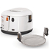 Tefal FF162140 Filtra One: Image 2