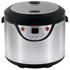 Tefal RK302E15 8 In 1 Cooker
