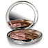 By Terry Terrybly Densiliss Compact Contouring - Fresh Contrast: Image 1