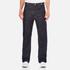 Levi's Vintage Men's 1933 501 5 Pocket Straight Fit Jeans - Rigid: Image 1