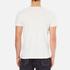 Levi's Vintage Men's Bay Meadows Crew Neck T-Shirt - White: Image 3