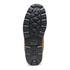 UGG Men's Hannen TL Waterproof Leather Lace Up Boots - Dark Chestnut: Image 5