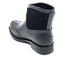 UGG Women's Paxton Short Wellies - Black: Image 4