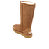 UGG Women's Classic Tall II Sheepskin Boots - Chestnut: Image 4