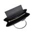 DKNY Women's Bryant Park Shopper Tote Bag - Black: Image 5