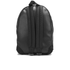 Versus Versace Women's Backpack - Black/Nickel: Image 5