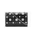 Versus Versace Women's Stud Shoulder Bag - Black/Nickel: Image 1