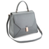 Ted Baker Women's Ellice Top Handle Bag - Gunmetal: Image 2