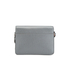 Ted Baker Women's Ellen Crossbody Bag - Grey: Image 5