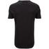 Smith & Jones Men's Dodecastle T-Shirt - Black: Image 2