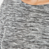 Superdry Women's Augusta Bodycon Dress - Rocky Grey: Image 4