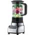 Dualit 83810 Vortecs Blender: Image 1