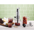 Dualit 88910 Hand Blender With Accessories: Image 6