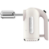 Dualit 89303 Hand Mixer Canvas - White: Image 2