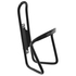 Trivio Alloy Bottle Cage - Black: Image 1