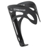 Trivio Alloy Bottle Cage - Matt Black