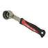 Trivio External Bottom Bracket Tool with Handle: Image 1