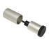 Trivio Star Nut Setting Tool: Image 1