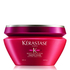 Kérastase Reflection Chroma Riche Masque 200ml: Image 1