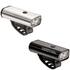 Lezyne Macro Drive 800XL Front Light: Image 1