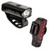 Lezyne Hecto Drive Strip Lightset: Image 1