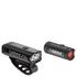 Lezyne Micro Drive 450XL Micro Lightset: Image 1