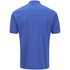 Kappa Men's Omini Polo Shirt - Royal Blue: Image 2