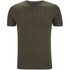 Produkt Men's Minimal Print T-Shirt - Forest Night: Image 1