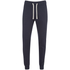 Produkt Men's Slim Fit Sweatpants - Navy Blazer: Image 1