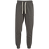 Produkt Men's Slim Fit Sweatpants - Dark Grey Melange: Image 1