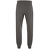 Produkt Men's Slim Fit Sweatpants - Dark Grey Melange: Image 2