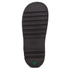 Kickers Kids' Kick T Flat Shoes - Black: Image 5