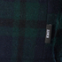 Edwin Men's Coach Jacket - Black Watch Tartan: Image 7