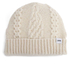 Edwin Men's United Beanie Hat - Natural: Image 1