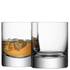 LSA Bar Tumbler - 250ml (Set of 6): Image 2