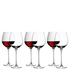 LSA Red Wine Glasses - 750ml (Set of 6): Image 1