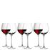 LSA Red Wine Glasses - 750ml (Set of 6): Image 1