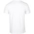 Hot Tuna Men's Australia T-Shirt - White: Image 2