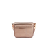 Alexander Wang Women's Prisma Envelope Mini Cross Body Bag - Rose Gold: Image 6