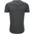 Produkt Men's Textured Core T-Shirt - Dark Grey: Image 2