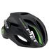 Met Rivale Helmet - Dimension Data: Image 1