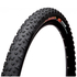 Clement FRJ 60TPI MTB Tyre - 29in x 2.25in: Image 1