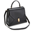 Ted Baker Women's Ellice Top Handle Bag - Black: Image 3