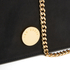 Ted Baker Women's Anetta Shoulder Bag - Black: Image 4