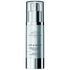 Institut Esthederm Absolute Tightening Serum 30ml: Image 1