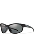 Smith PivLock Overdrive Sunglasses: Image 3