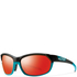Smith PivLock Overdrive Sunglasses: Image 7
