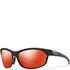 Smith PivLock Overdrive Sunglasses: Image 4